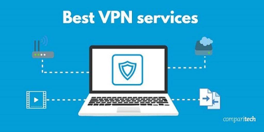 migliori VPN gratis