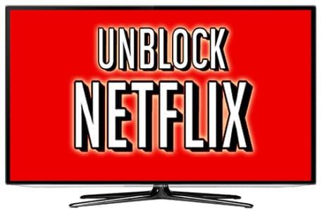 Netflix italiano in Svizzera