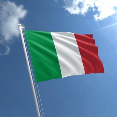 VPN Italia