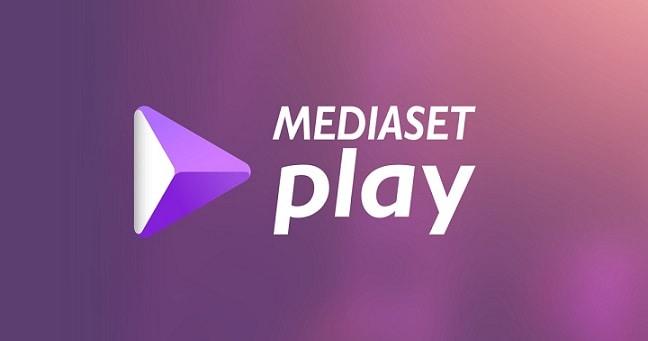 serit tv in streaming gratis senza registrazione