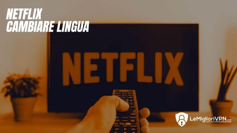 film per imparare inglese