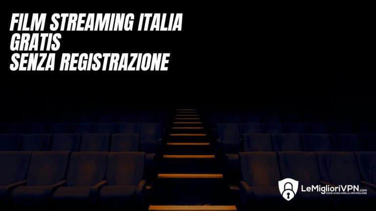 film-streaming-ita-gratis-senza-registrazione