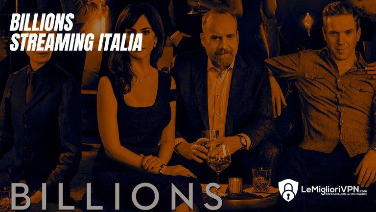 billions-streaming-ita