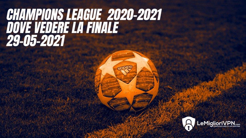 finale-champions-2021