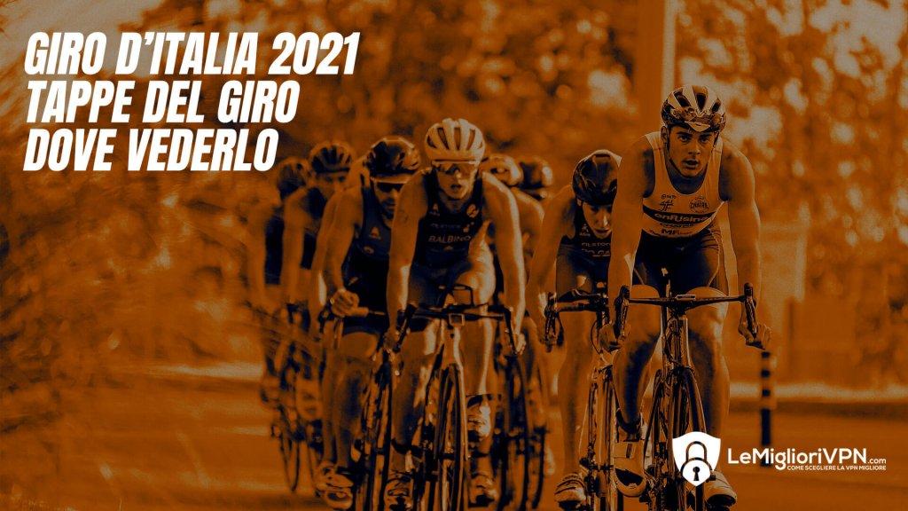 giro-d-italia-2021