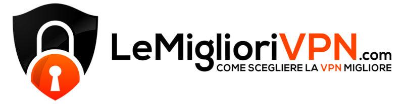 LeMiglioriVPN.com
