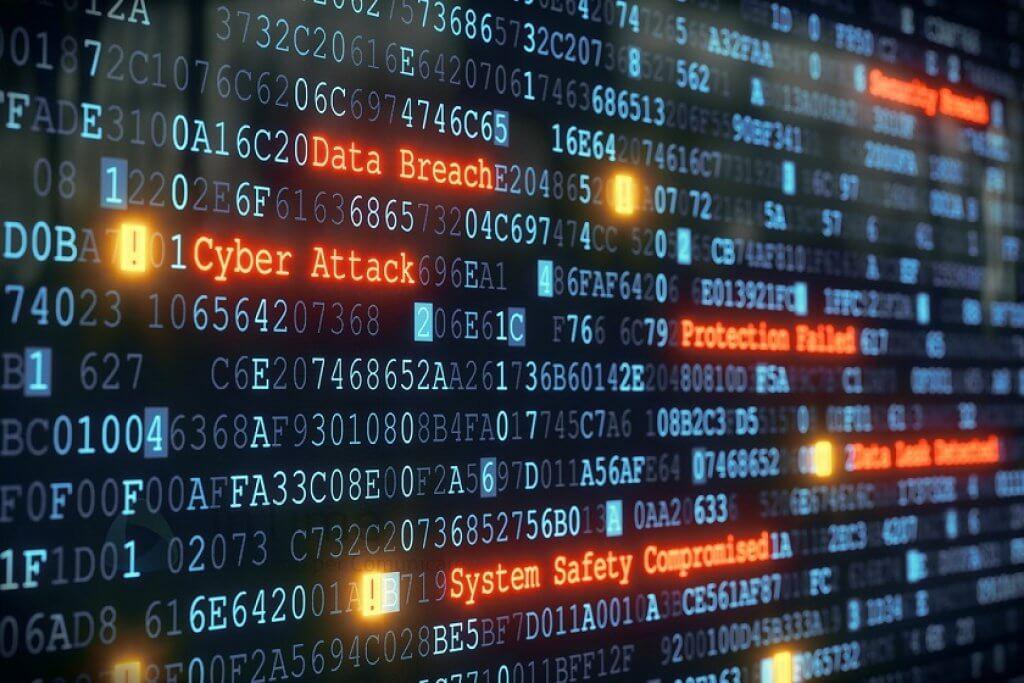 come-difendersi-dagli-attacchi-informatici