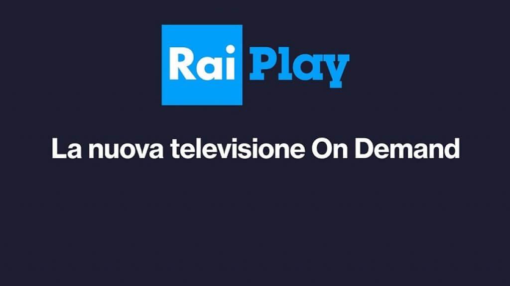 coppa-italia-live