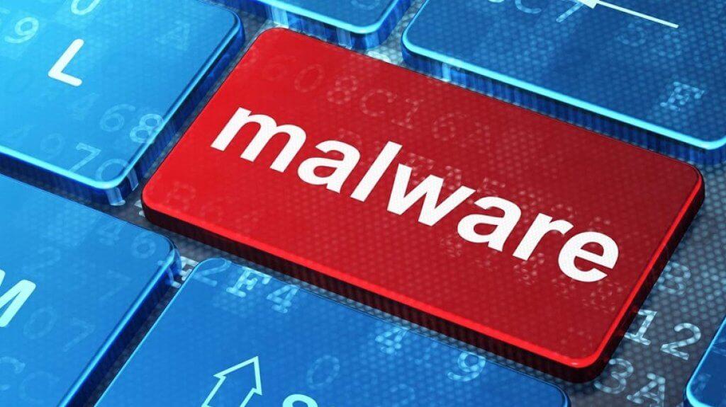 cyber-security-cos-è