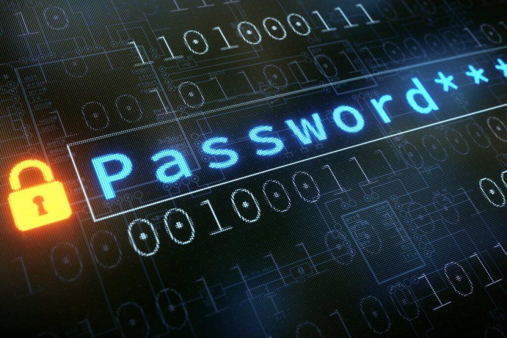 cyber-sicurezza