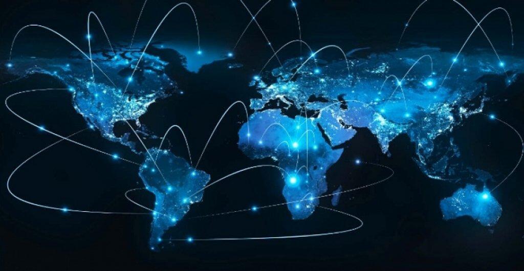 italia-e-commerce-significato-come-aprire-un-e-commerce