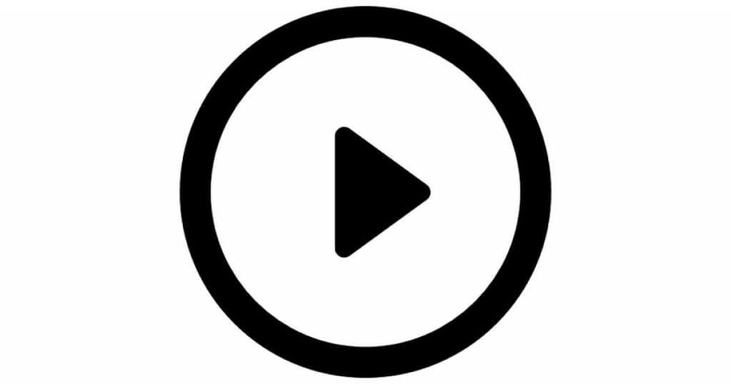 streaming-in-diretta-finale-champions-league-2021