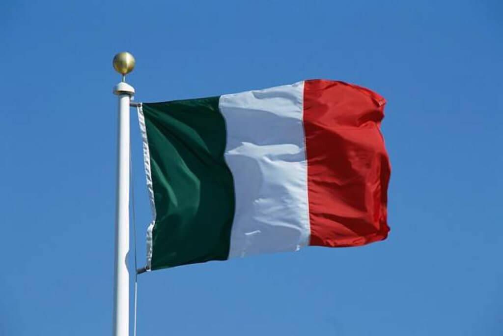 tappe-giro-d-italia-2021-streaming