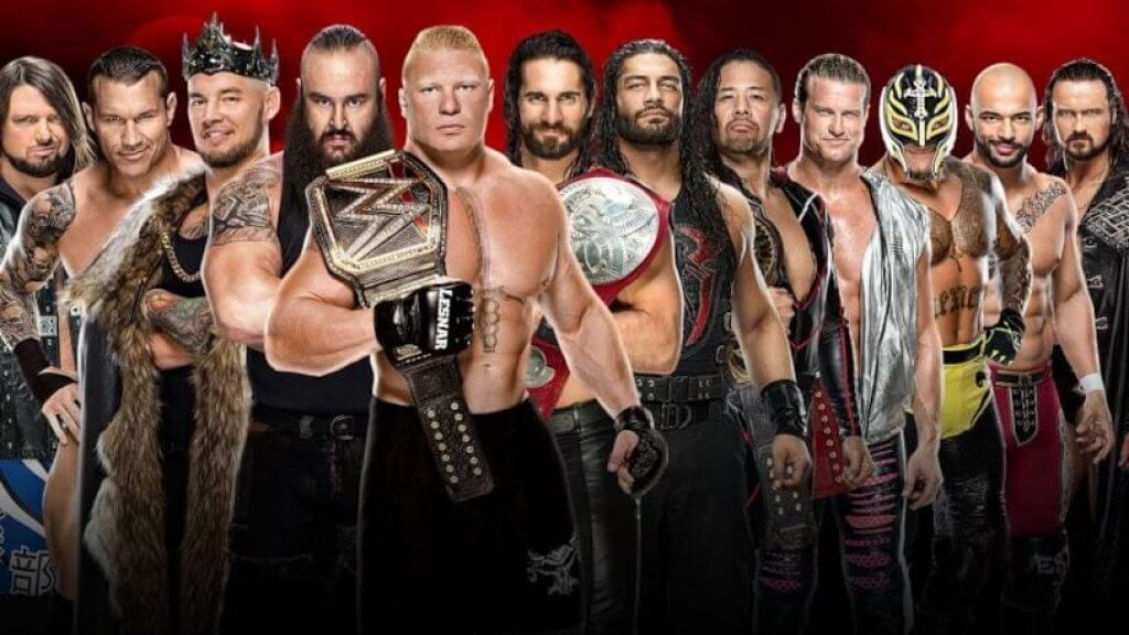 come-vedere-wwe-in-streaming