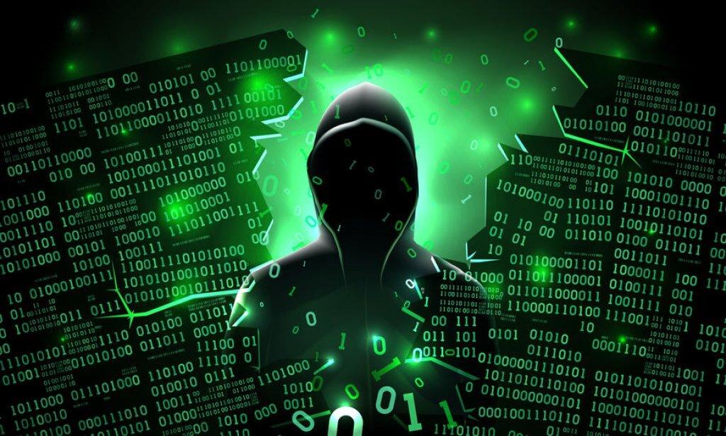 conseguenze-furto-di-identita-digitale