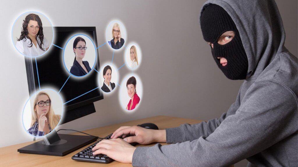 furto-di-identita