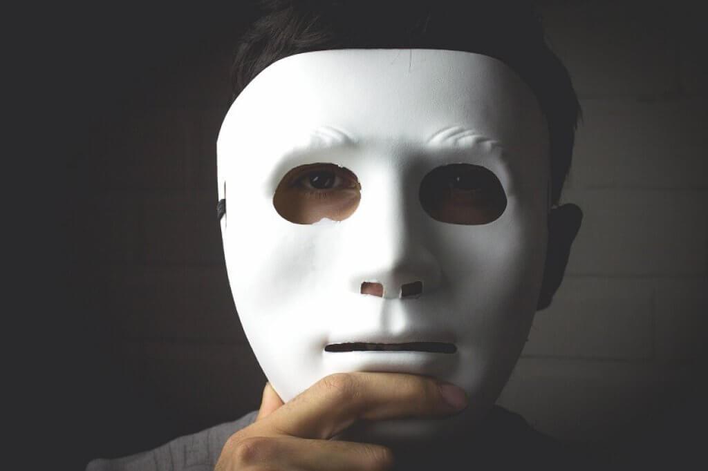 furto-identita-conseguenze