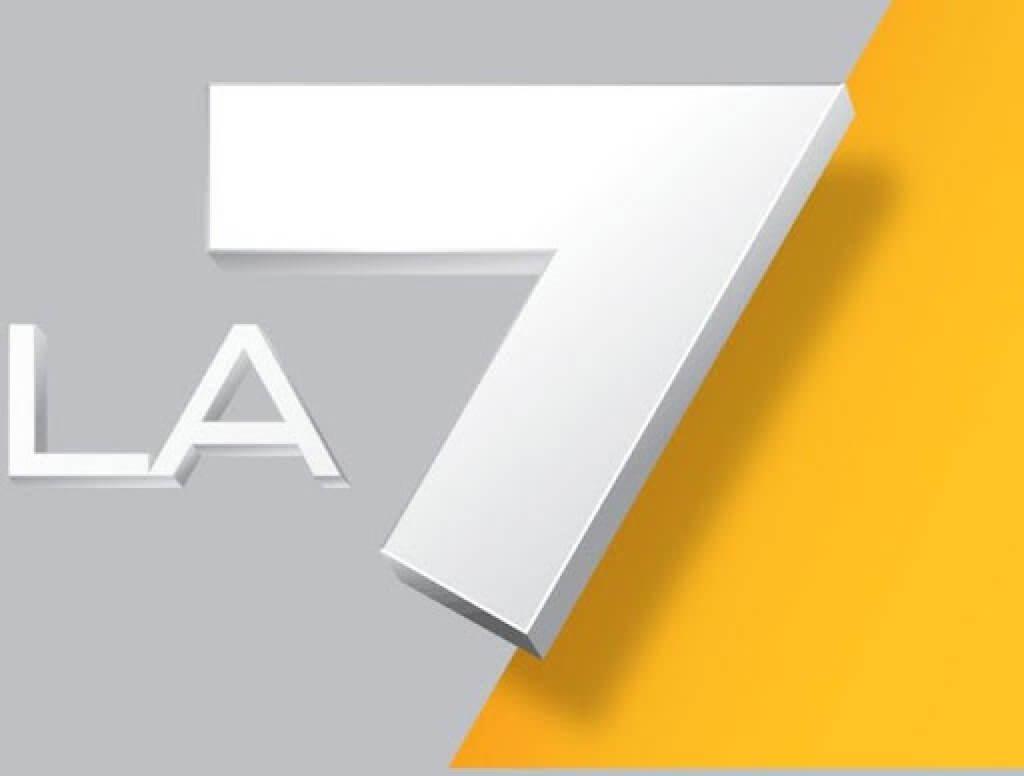 la7-streaming-estero