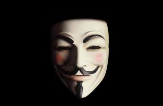 A cosa serve una VPN ? Libertà , anonimato , sicurezza e molto altro