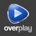 OverPlay | Recensione e costi