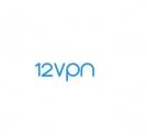 12VPN Twelve vpn| Recensione e costi