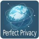 Perfect Privacy | Recensione e costi