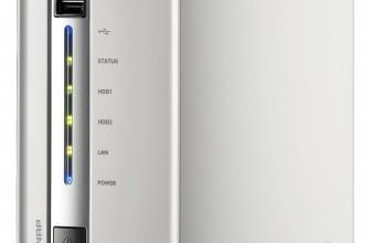 Guida alla scelta del NAS casalingo | Cosa è un NAS , a cosa serve , VPN sul NAS e cloud storage