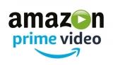 Sbloccare Amazon Prime in Cina? Scopri come fare!