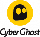 CyberGhost | Recensione e costi