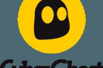 CyberGhost | Recensione e costi di una VPN per il torrent