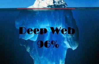 Come navigare nel deep web | Guida all'installazione di TOR
