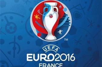 EURO 2016 | Siti web dove vedere gli europei di calcio in streaming
