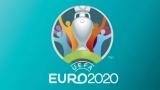 EURO 2020 | Siti web dove vedere gli europei di calcio in streaming