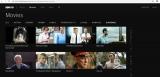 HBO Now | Come registrarsi a HBO USA e vedere HBO in Italia