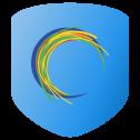 HotSpot Shield | Recensione e costi
