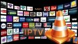 Lista IPTV aggiornata 2021: scopriamo insieme quali sono le principali.