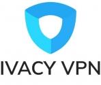 Recensione Ivacy VPN. Per gli amanti dello streaming
