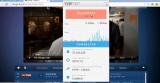 Video Tutorial VyprVPN | Ottima VPN per la Cina o altre nazioni ad alta censura