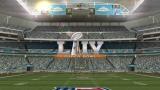 Siti web dove vedere la NFL e il Super Bowl in streaming su siti ufficiali e legali!