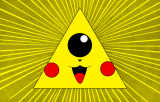 Pokemon Go: Una reale minaccia alla privacy che passa inosservata