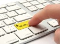 10 Software gratuiti e plugin per la sicurezza online e la navigazione