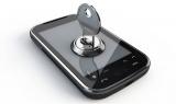 10 modi per proteggere i dati sullo smartphone