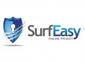 SurfEasy VPN | Recensione e costi