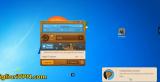 Video prova TunnelBear VPN | VPN semplice da usare ma non per ogni utilizzo