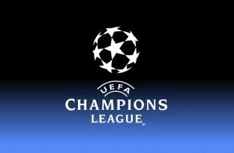 Elenco siti Ufficiali dove vedere la Champions League in Streaming