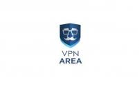VPNArea | Recensione e costi