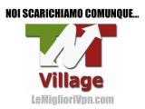 Migliori Alternative TNT Village