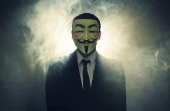 Navigare anonimi tramite TOR e una VPN | Ecco come fare