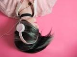 Ascoltare Spotify all'estero o a scuola? Scopriamo insieme come fare