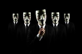 Navigazione anonima | Quello che non vorresti mai sapere
